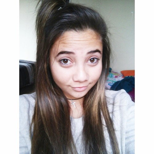 Micaela Rhoda's avatar