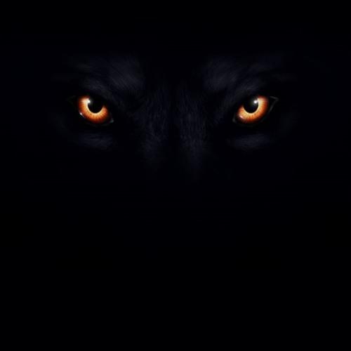 ang's avatar