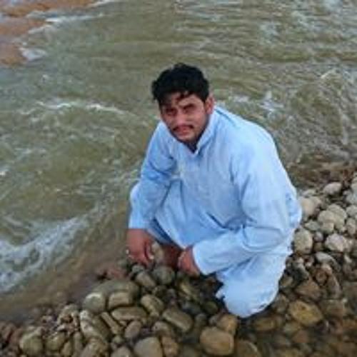 Bilal Hussain's avatar