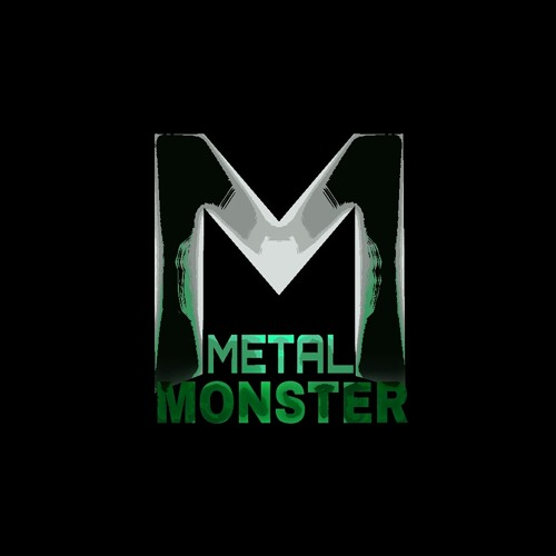 METAL MONSTER's avatar