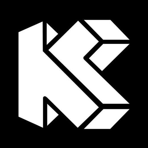 Ranking K selecta's avatar