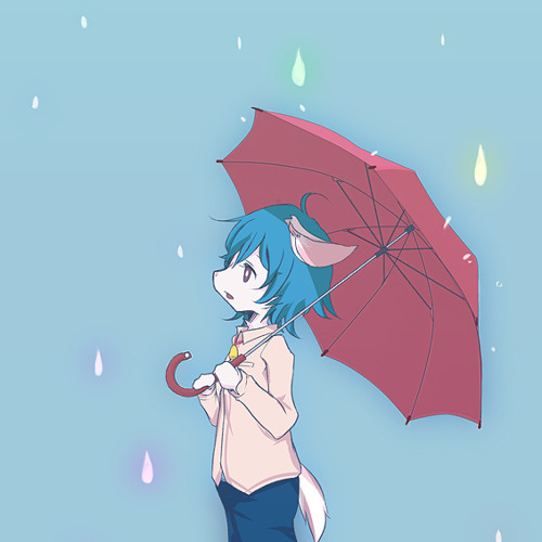 yuuyu_ssry's avatar
