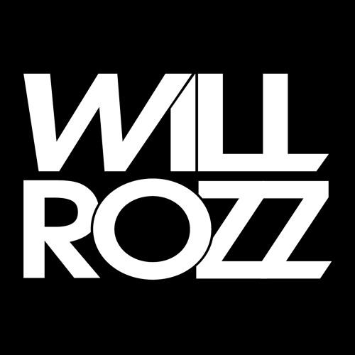 Will Rozz's avatar