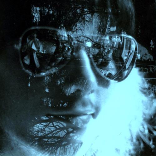 C J Martin - 20th Century's avatar