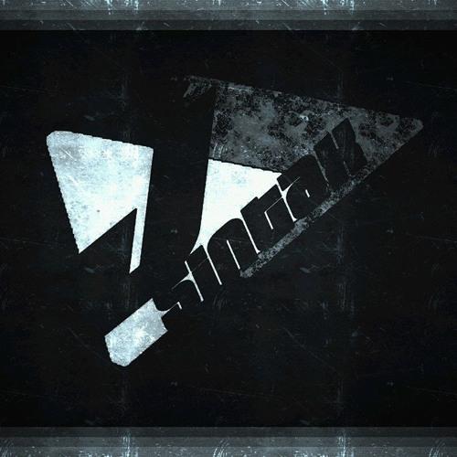 J.Sintax's avatar