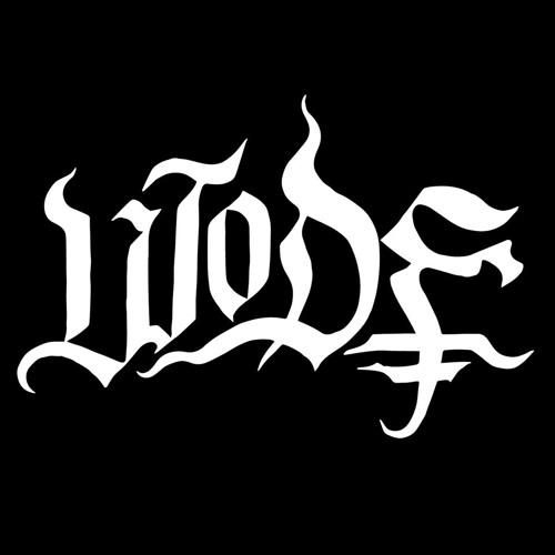Wode's avatar