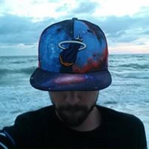 Chad Mitchell's avatar