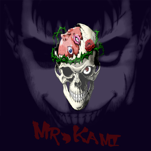 Mr.Kami's avatar