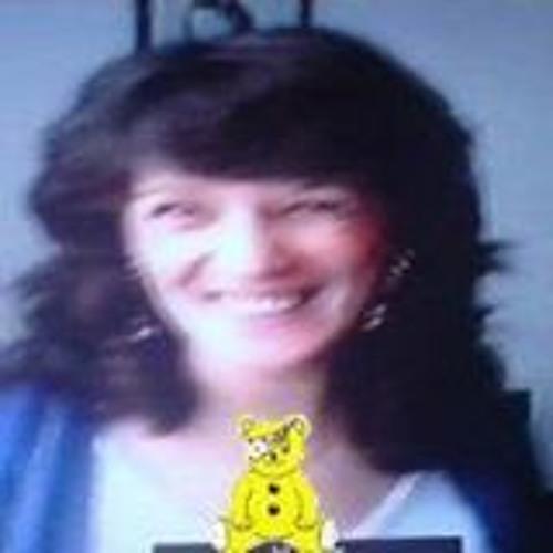 Dorothy Wilson 1's avatar