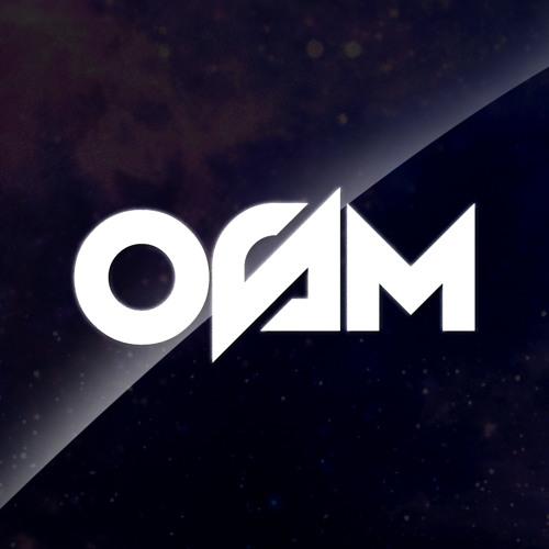 OSM Vision's avatar