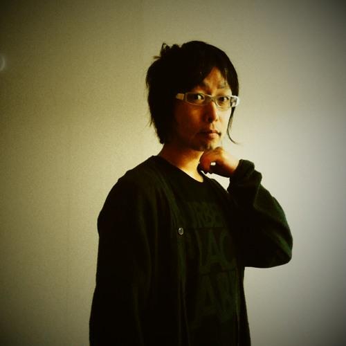 DJ miura@muron's avatar