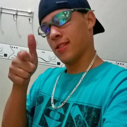 Misael Martins's avatar
