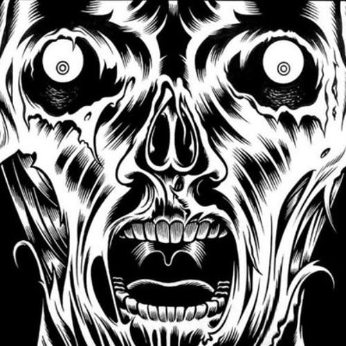 TRAMM's avatar
