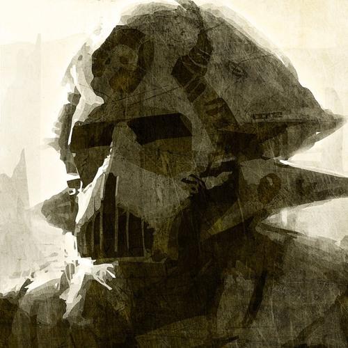 Shatterling's avatar