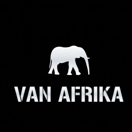 VAN AFRIKA's avatar
