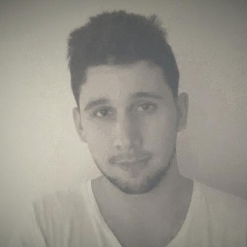 Giu Vela's avatar