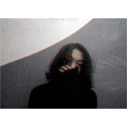 WilliamHandoko's avatar