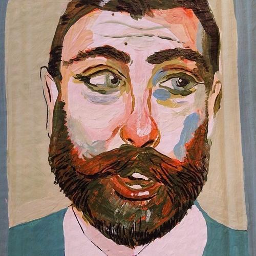 djtarsier's avatar