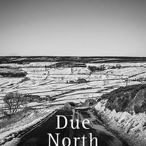 Due North XII: Angel Meadow