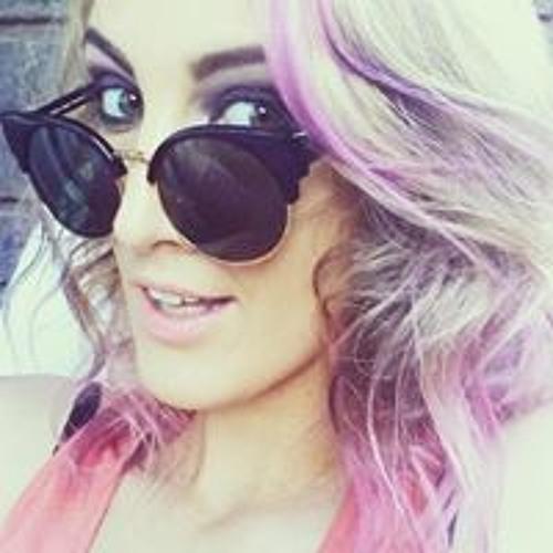 Bobby-Jayne Murray's avatar