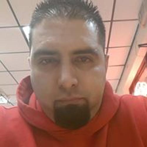 El Charal Arias Kocho's avatar