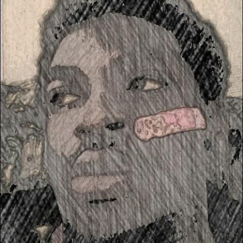 Dion Bunch's avatar