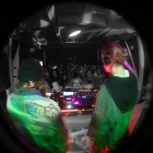 Kobil [Musik Me Luv]'s avatar