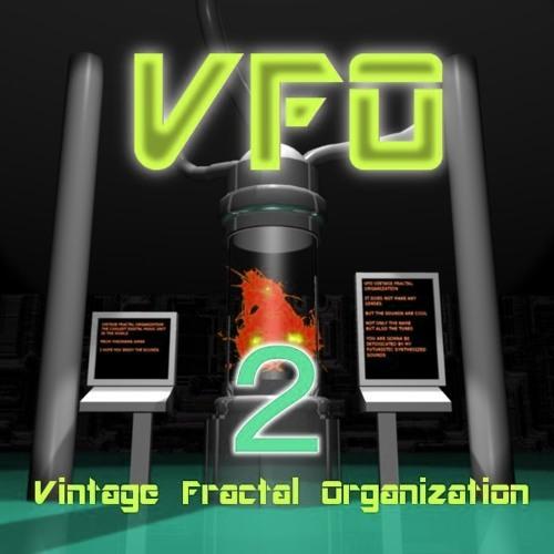 VFO2's avatar