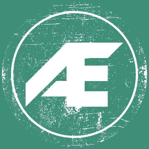 AliasEmpire's avatar