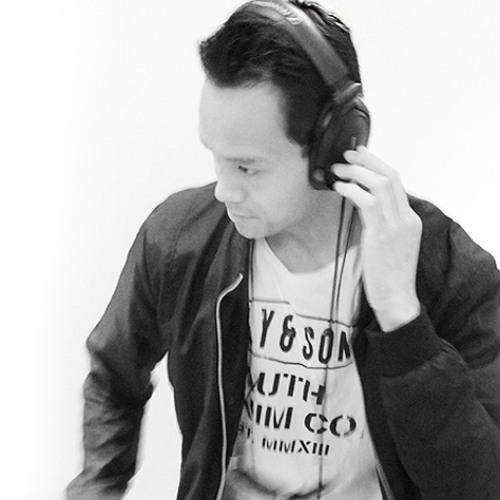 Axvanio (NO)'s avatar