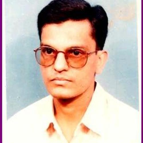 adityadaga's avatar
