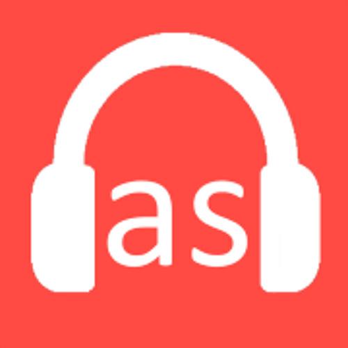 albumstreams.com's avatar
