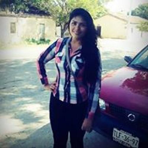 Cas Silvana's avatar