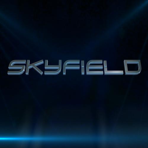 Skyfield's avatar