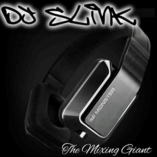 DJ SLINK's avatar