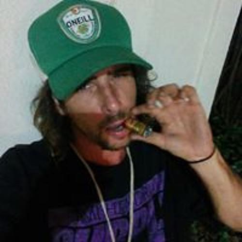Blaize Raüs Link's avatar