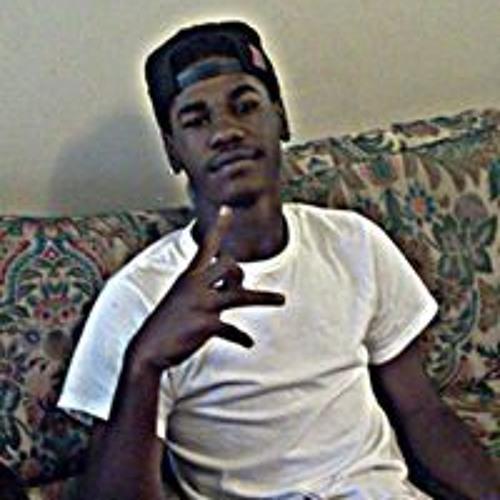 Mobb Living Barnes's avatar
