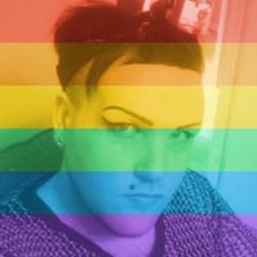 Craegh Lyric Murphy's avatar