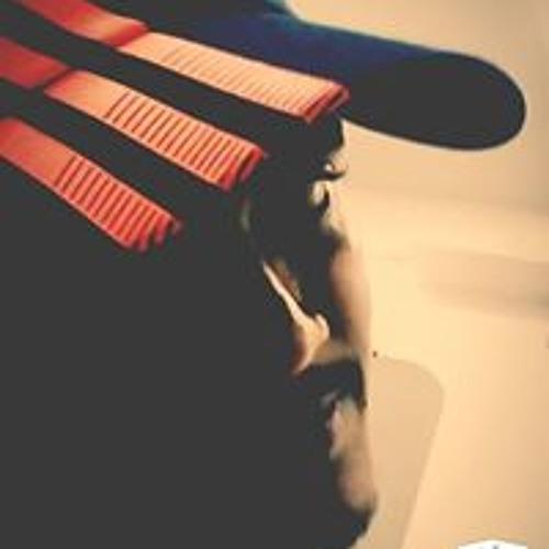 MafiYa Rk's avatar