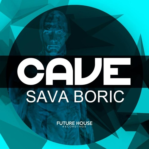 savaboric's avatar