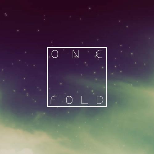 Onefold's avatar