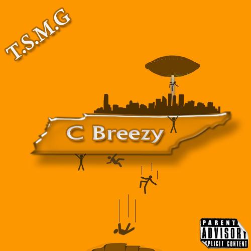 C Breezy (JTF)'s avatar