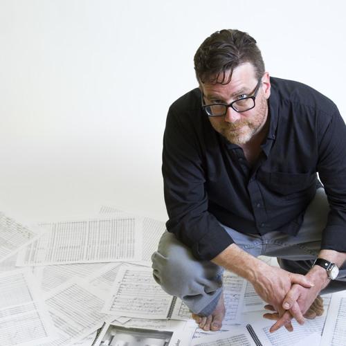 Gregory Wanamaker's avatar
