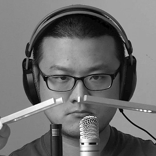 joowon's avatar