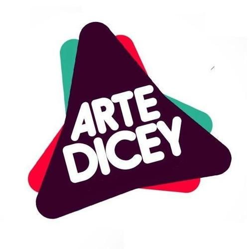 Arte Dicey's avatar