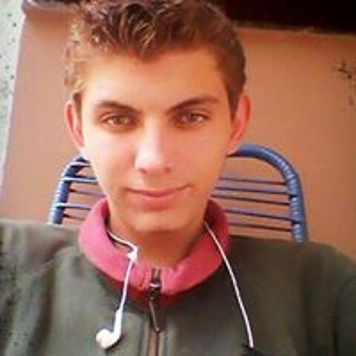 Vinicios Souza's avatar