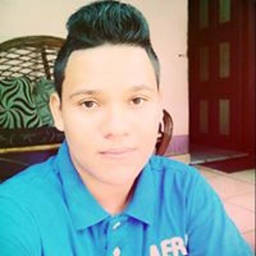 Mario Sevilla's avatar