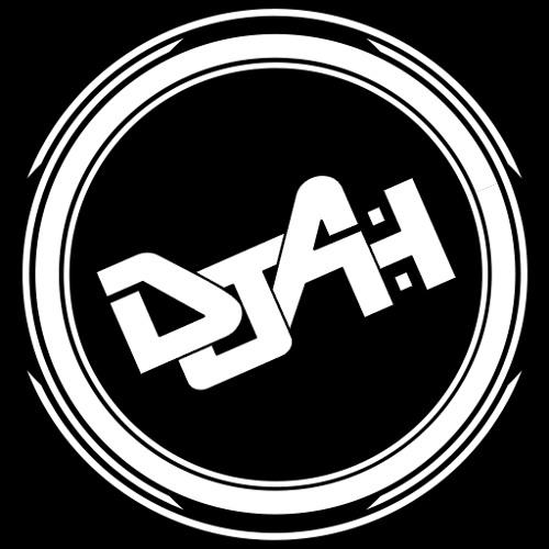 DJ A.H.'s avatar