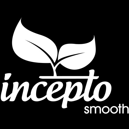 Incepto Smooth's avatar