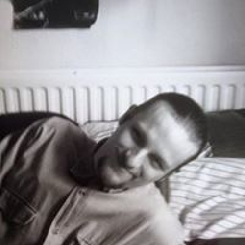 Chiam Foster's avatar